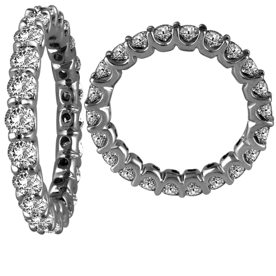 Learn about the beautiful symbol that is an eternity ring devvalencia back in and around 2000 bc the circle was an egyptian symbol for eternity the egyptians also had very strong beliefs based around love and marriage buycottarizona Choice Image